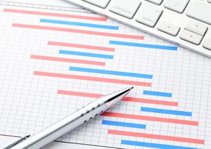 """""""אחרי החגים"""" כבר כאן: הגיע זמן לתוכנית תקציבית למערכות המידע."""