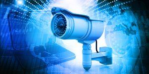 מצלמות אבטחה לעסקים ולרשתות קמעונאות