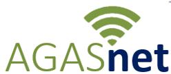AGASnet אינטרנט לעסקים עם שרידות