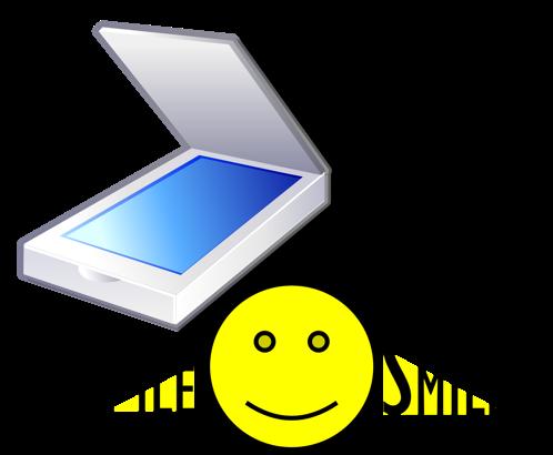 FileSmile Scan - מערכת סריקות מהירה ויעילה לעסקים